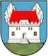 Coat of arms of Aull