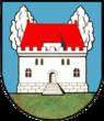 Wappen Aull.png