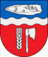 Coat of arms of Bühnsdorf