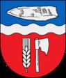 Wappen Bühnsdorf.png