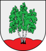 Wappen Bark.png