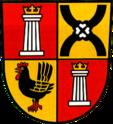 Wappen Behrungen.png