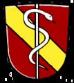 Wappen Beuren (Pfaffenhofen).png