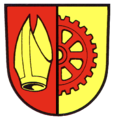 Wappen Bisingen.png