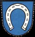 Wappen Bruehl Baden.png