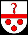 Wappen Buehl-Neusatz.png