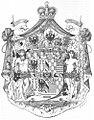 Wappen Deutsches Reich - Fürstentum Schwarzburg-Rudolstadt.jpg