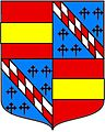 Wappen Familie Bouton de Fay.jpg