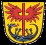 Wappen Frankfurt-Sossenheim.png