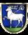 Wappen von Gültstein