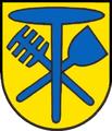 Wappen Hemmiken.png