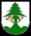 Wappen Herrischried-Hornberg.png