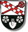 Wappen Hollstadt.png