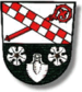 Coat of arms of Hollstadt