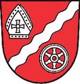 Wappen Juetzenbach.png