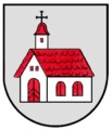 Wappen Kappel (Freiburg).png