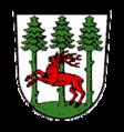 Wappen Konnersreuth.png