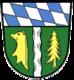 Wappen Landkreis Koetzting.png
