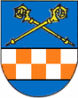 Coat of arms of Mariental