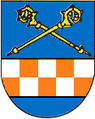 Wappen Mariental Helmstedt.PNG