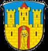 Wappen Mengerskirchen.png