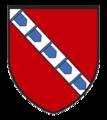 Wappen Mertloch.png