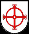 Wappen Metterzimmern.PNG