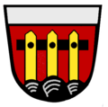 Wappen Muenchsdorf (Vilsheim).png