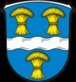 Wappen Okarben.png