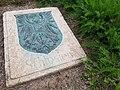 Wappen Schlesien - Historische Steintafel - Sascha Grosser.jpg