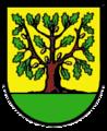 Wappen Schoenaich.png