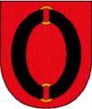 Wappen Sillian.png