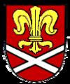 Wappen Untermagerbein.png
