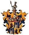 Wappen der Freiherren Putz von Rolsberg - Kopie.jpg