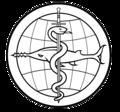 Wappen der Sanitätseinsatzgruppe des Seebataillons.png