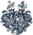 Wappen der von Chlingensperg.png