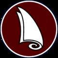 Wappen pfadfinderbund boreas.png