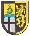 Wappen ramstein miesenbach verb.jpg