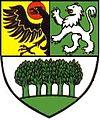 Wappenpurkersdorf.jpg