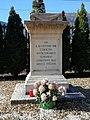 War memorial Serravalle (Trentino).jpg