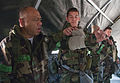 War skills training 140607-Z-FO231-165.jpg