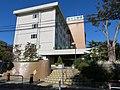 Warabi City Hospital 1.jpg