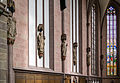 Warburg - 2015-09-19 - Neustadtkirche (30).jpg