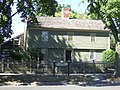 Ward-Heitmann House West Haven CT.jpg