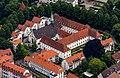 Warendorf, Franziskaner-Kloster -- 2014 -- 8606 -- Ausschnitt.jpg