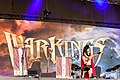 Warkings Rockharz 2019 02.jpg