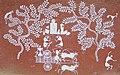 Warli Paintings SGNP by Raju Kasambe DSCF0200 (1) 06.jpg