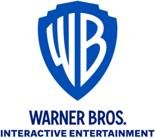 Warner Bros. Interactive Entertainment American publisher, developer, licensor, and distributor of video games