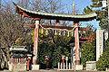 Washimiyajinja torii 001.jpg