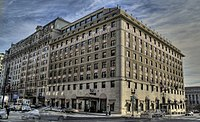 Washington Hotel HDR.jpg